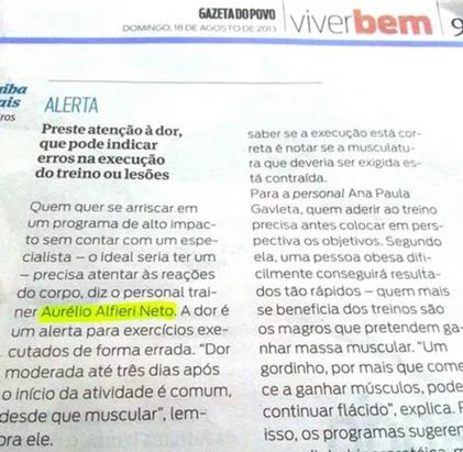 Captura_de_Tela_2020-03-19_às_08.49.21