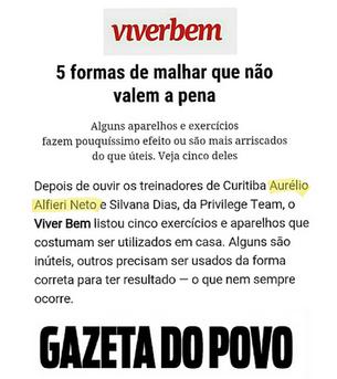Captura_de_Tela_2020-03-19_às_08.49.31