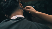 France Cadillac Barber Video.mp4