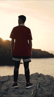 Adidas Teaser.mp4