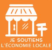 JE_SOUTIENS_LÉCONOMIE_LOCALE.jpg
