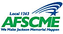 afscme_local_1363_logo.jpg
