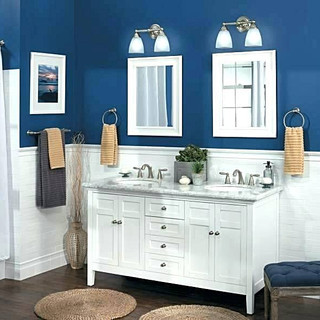 moen-bathroom-accessories-higrandco-moen-bathroom-accessories-two-handle-widespread-lavatory-faucet-moen-caldwell-brushed-nickel-bathroom-accessories-satin-nickel-bathroom-accessories_edited.jpg
