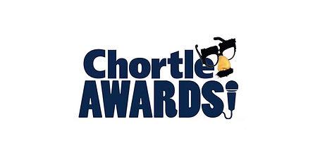 chortle_awards_generic.jpg