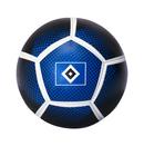 hsv-fussball-raute.png