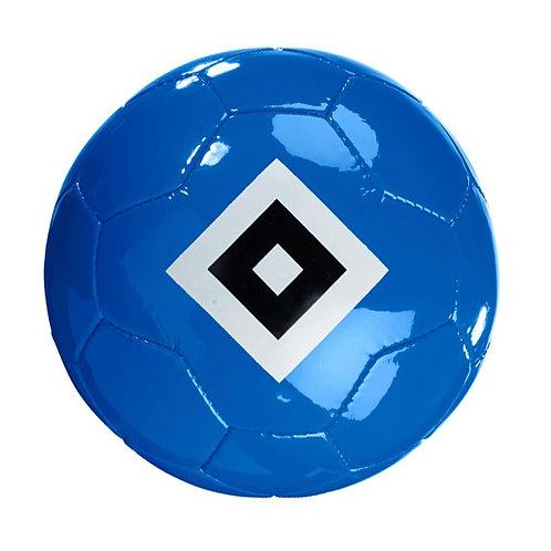 HSV Fußball Raute