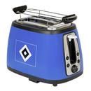 sound-toaster-hsv.jpg