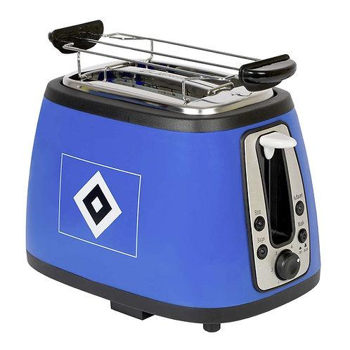 HSV Toaster HSV Forever