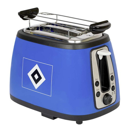 sound-toaster-hsv.jpg