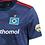 Thumbnail: adidas HSV Auswärtstrikot 2020 / 2021