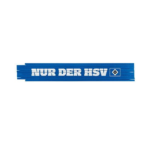 HSV Zollstock