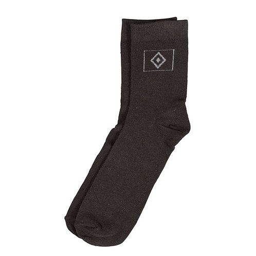 HSV Business Socken 2er Set