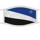 hsv-maske-blau-weiss-schwarz.png