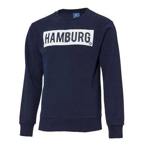 HSV Sweatshirt Sören