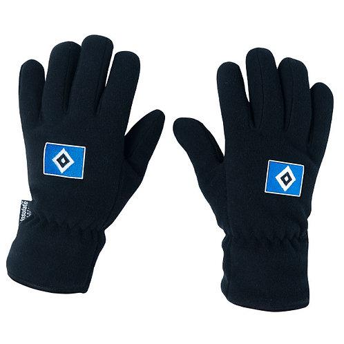 HSV Handschuhe Thinsulate