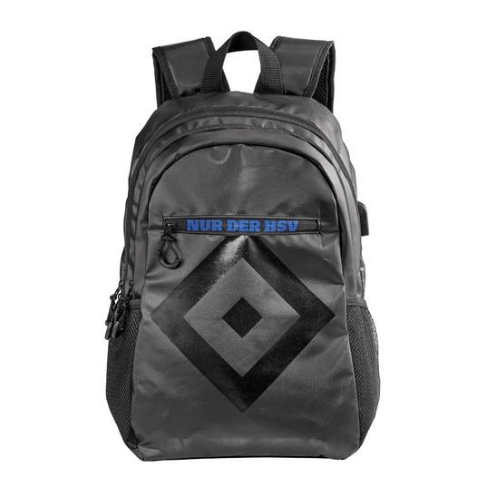 hsv-rucksack-raute-schwarz.jpg