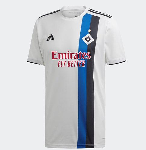 adidas HSV Heimtrikot 2019 / 2020