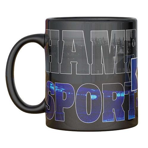 HSV Magic Mug