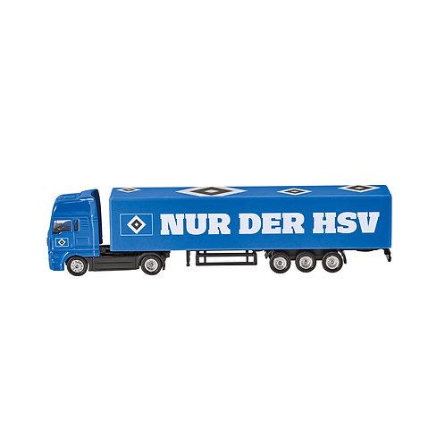 HSV Truck