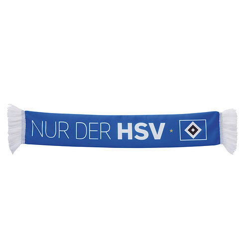 HSV Autoschal