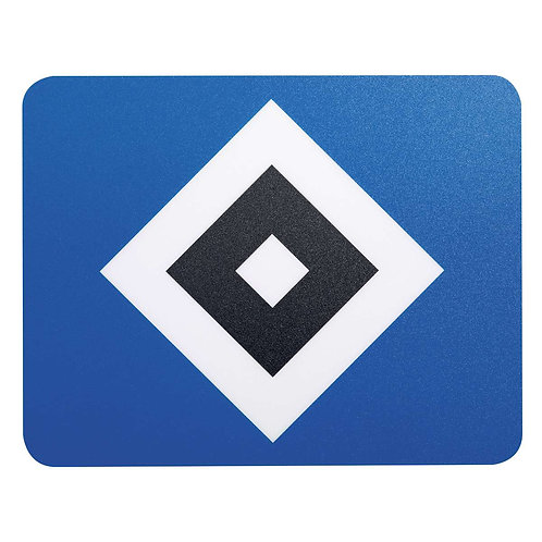 HSV Mousepad