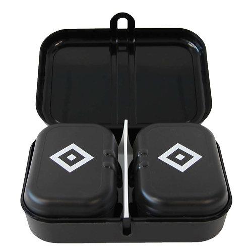 HSV Koziol Lunchbox