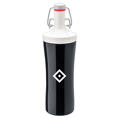 HSV Koziol Trinkflasche Plopp to go