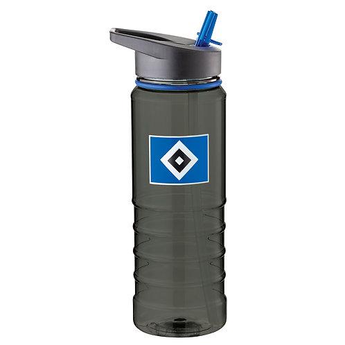 HSV Trinkflasche