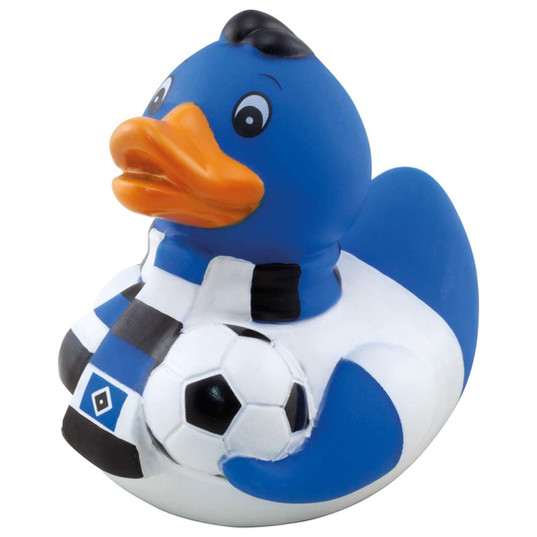 hsv-badeente-fussball.jpg