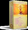 7 Enchanting Meditations by Yana Good