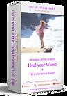 Womb Healing Program