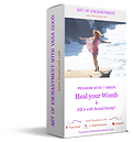 Heal Your Womb Program by Yana Good