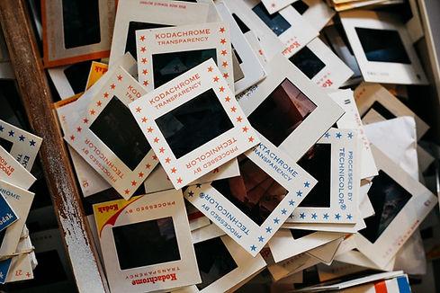 Decluttering OrganizedAtLast! Philadelphia PA