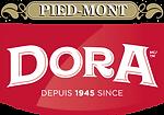 Pied-Mont Dora 2019.png