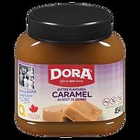 Dora__Caramel_au_goût_de_Beurre_454g.p