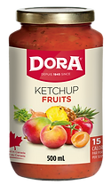 Ketchup 500ml.png