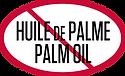 Logo sans huile de palme.png