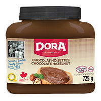 Tartinade choco noisette 725g.png