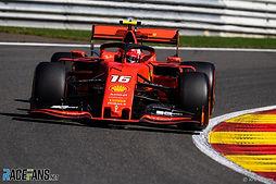 racefansdotnet-20190830-131901-38.jpg