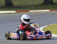 Juan Manuel on Track - Copy.jpg