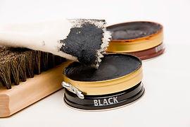 מוצרים לנעליים