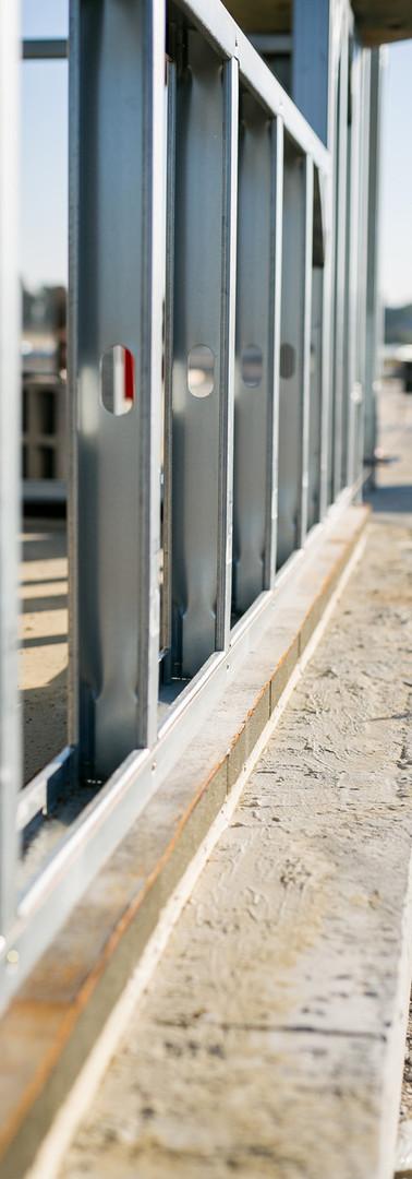 beSteel-construction-details-9.jpg