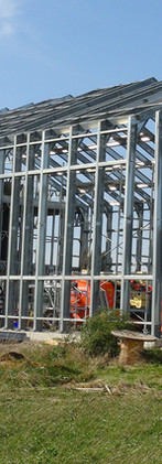 beSteel-light-steel-frame-for-constructi