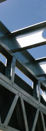 beSteel-staalframebouw-48.jpg