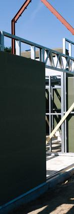 beSteel-staalframebouw-46.jpg
