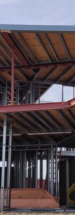 Staalframbouw-beSteel-3.jpg