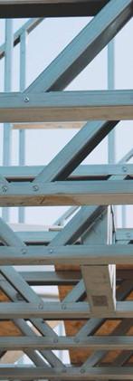 beSteel-staalframebouw-34.jpg