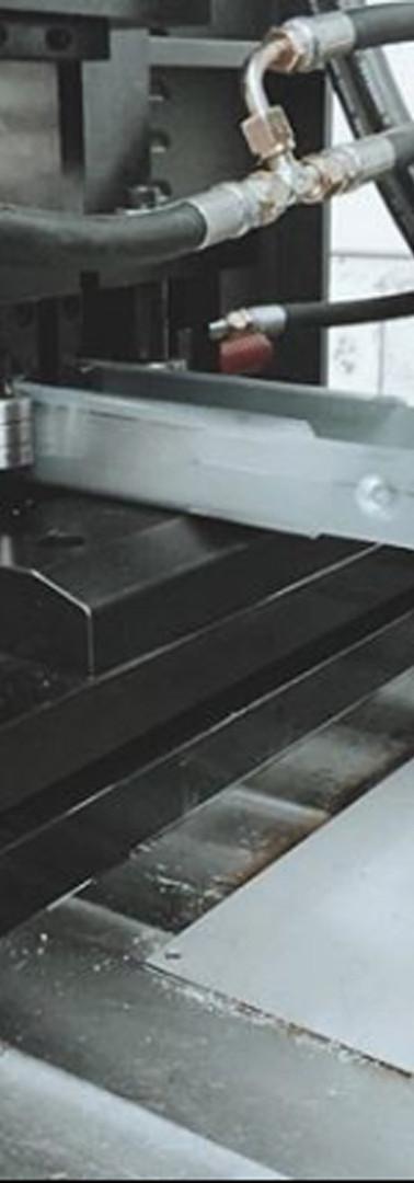 beSteel-lsf-factory-1-1.jpg