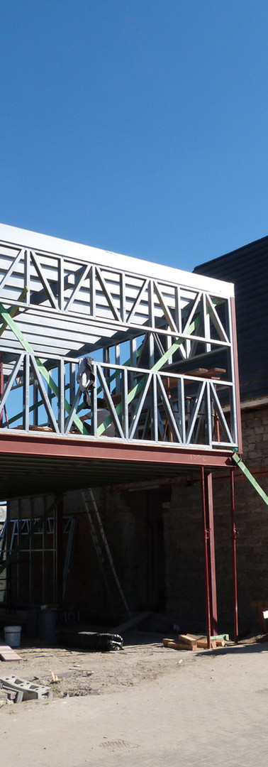 beSteel-light-steel-framing-1.jpg