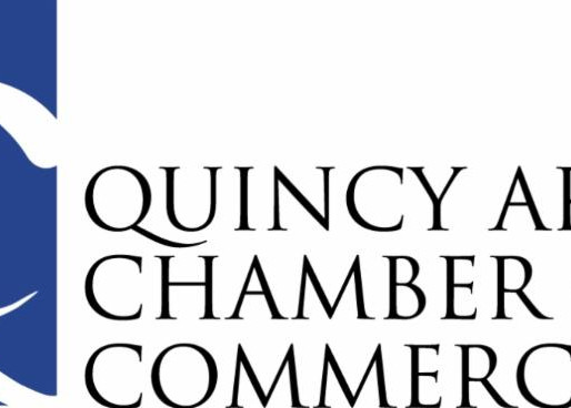 Quincy Chamber of Commerce to decide if it will support QPS referendum